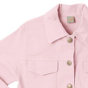 roupa-infantil-jaqueta-menina-rosa-tamanho-infantil-detalhe2-green-by-missako_G6001594-150-1