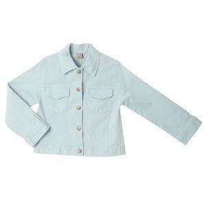roupa-infantil-jaqueta-menina-azul-tamanho-infantil-detalhe1-green-by-missako_G6001594-730-1