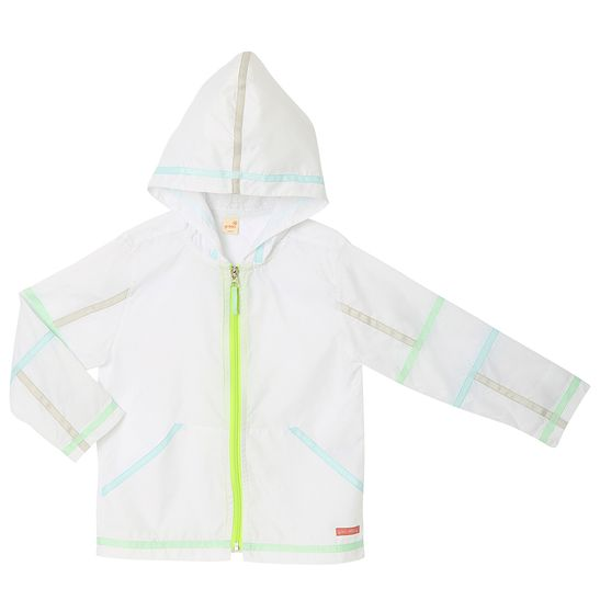 roupa-infantil-jaqueta-menina-branco-tamanho-infantil-detalhe1-green-by-missako_G6001604-010-1