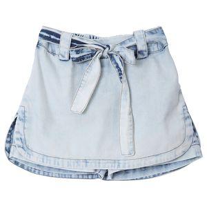 roupa-infantil-short-saia-menina-azul-tamanho-infantil-detalhe1-green-by-missako_G6001614-730-1