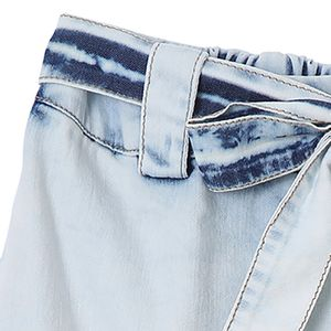 roupa-infantil-short-saia-menina-azul-tamanho-infantil-detalhe2-green-by-missako_G6001614-730-1