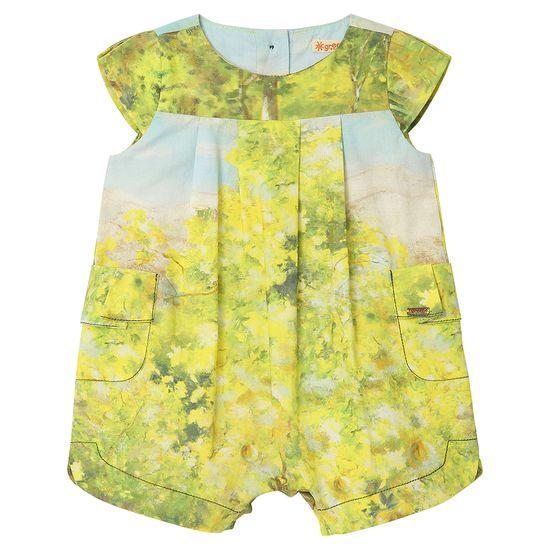 roupa-infantil-macacao-menina-amarelo-tamanho-infantil-detalhe1-green-by-missako_G6001011-300-1