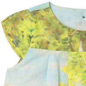roupa-infantil-macacao-menina-amarelo-tamanho-infantil-detalhe2-green-by-missako_G6001011-300-1