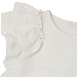 roupa-infantil-vestido-menina-branco-tamanho-infantil-detalhe2-green-by-missako_G6001021-010-1