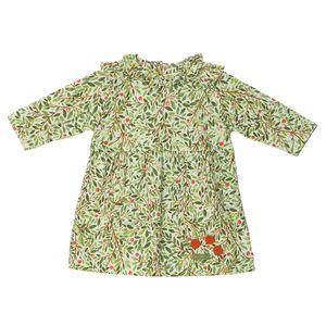 roupa-infantil-vestido-menina-verde-tamanho-infantil-detalhe1-green-by-missako_G6001031-600-1