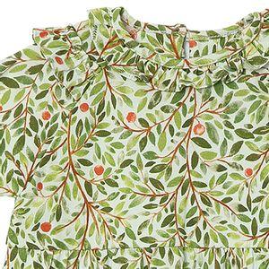 roupa-infantil-vestido-menina-verde-tamanho-infantil-detalhe2-green-by-missako_G6001031-600-1
