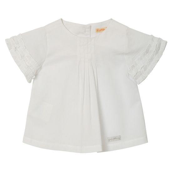 roupa-infantil-blusa-menina-branco-tamanho-infantil-detalhe1-green-by-missako_G6001061-010-1