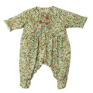 roupa-infantil-macacao-menina-verde-tamanho-infantil-detalhe1-green-by-missako_G6000610-600-1