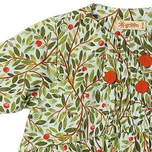 roupa-infantil-macacao-menina-verde-tamanho-infantil-detalhe2-green-by-missako_G6000610-600-1