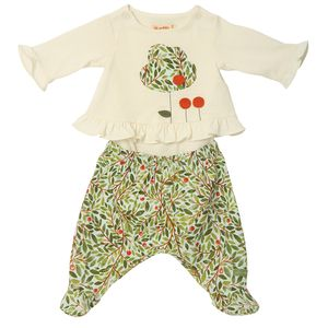 roupa-infantil-conjunto-menina-verde-tamanho-infantil-detalhe1-green-by-missako_G6000620-600-1