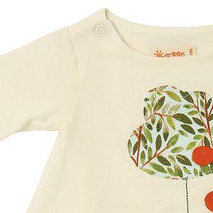 roupa-infantil-conjunto-menina-verde-tamanho-infantil-detalhe2-green-by-missako_G6000620-600-1