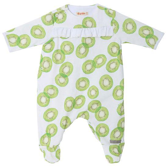 roupa-infantil-macacao-menina-verde-tamanho-infantil-detalhe1-green-by-missako_G6000630-600-1
