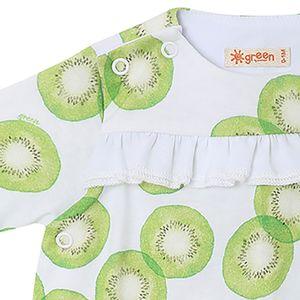 roupa-infantil-macacao-menina-verde-tamanho-infantil-detalhe2-green-by-missako_G6000630-600-1