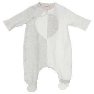roupa-infantil-macacao-menina-cru-tamanho-infantil-detalhe1-green-by-missako_G6000660-020-1