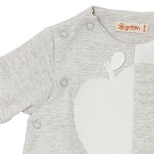 roupa-infantil-macacao-menina-cru-tamanho-infantil-detalhe2-green-by-missako_G6000660-020-1