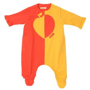 roupa-infantil-macacao-menina-vermelho-tamanho-infantil-detalhe1-green-by-missako_G6000660-100-1