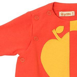 roupa-infantil-macacao-menina-vermelho-tamanho-infantil-detalhe2-green-by-missako_G6000660-100-1
