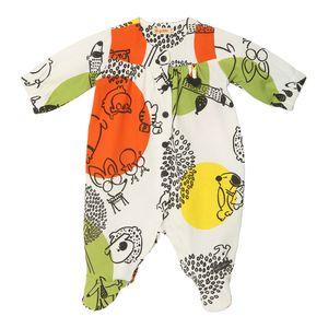 roupa-infantil-macacao-menina-branco-tamanho-infantil-detalhe1-green-by-missako_G6000670-010-1