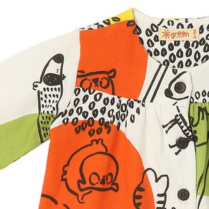 roupa-infantil-macacao-menina-branco-tamanho-infantil-detalhe2-green-by-missako_G6000670-010-1