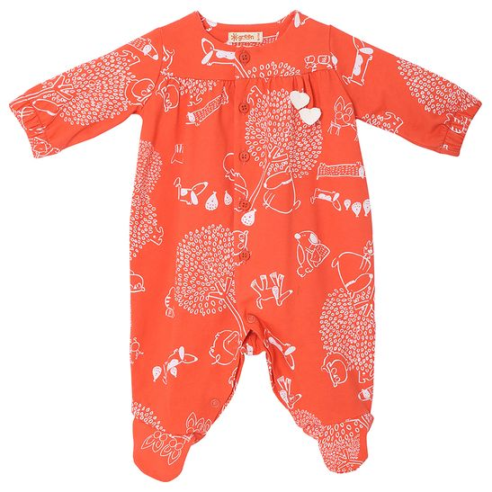 roupa-infantil-macacao-menina-vermelho-tamanho-infantil-detalhe1-green-by-missako_G6000670-100-1
