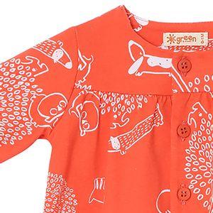 roupa-infantil-macacao-menina-vermelho-tamanho-infantil-detalhe2-green-by-missako_G6000670-100-1