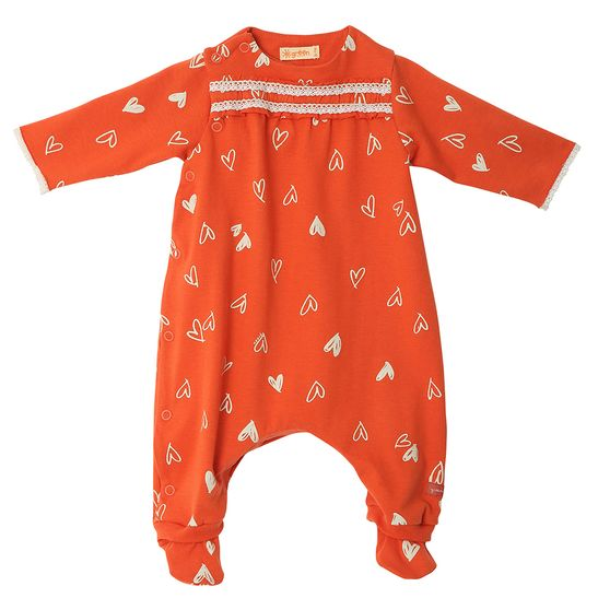 roupa-infantil-macacao-menina-laranja-tamanho-infantil-detalhe1-green-by-missako_G6000680-400-1