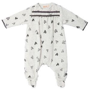roupa-infantil-macacao-menina-cinza-tamanho-infantil-detalhe1-green-by-missako_G6000680-530-1