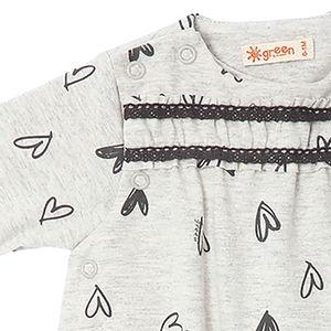 roupa-infantil-macacao-menina-cinza-tamanho-infantil-detalhe2-green-by-missako_G6000680-530-1