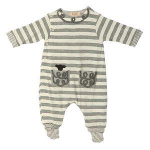 roupa-infantil-macacao-menina-cinza-tamanho-infantil-detalhe1-green-by-missako_G6000770-530-1