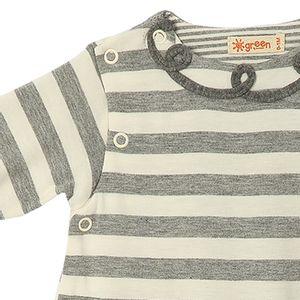roupa-infantil-macacao-menina-cinza-tamanho-infantil-detalhe2-green-by-missako_G6000770-530-1