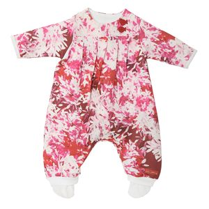 roupa-infantil-macacao-menina-rosa-tamanho-infantil-detalhe1-green-by-missako_G6000840-170-1