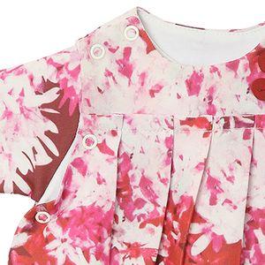 roupa-infantil-macacao-menina-rosa-tamanho-infantil-detalhe2-green-by-missako_G6000840-170-1