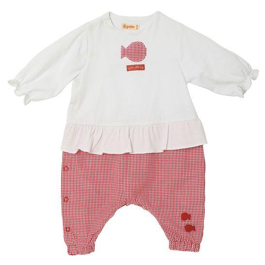 roupa-infantil-macacao-menina-branco-tamanho-infantil-detalhe1-green-by-missako_G6000850-010-1