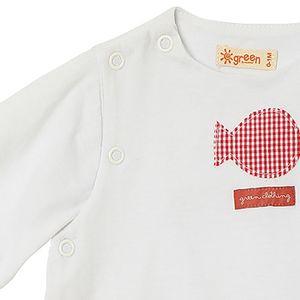 roupa-infantil-macacao-menina-branco-tamanho-infantil-detalhe2-green-by-missako_G6000850-010-1
