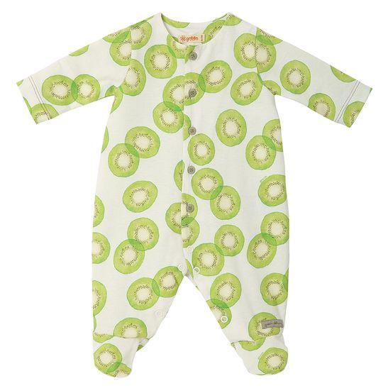 roupa-infantil-macacao-menina-verde-tamanho-infantil-detalhe1-green-by-missako_G6000640-600-1