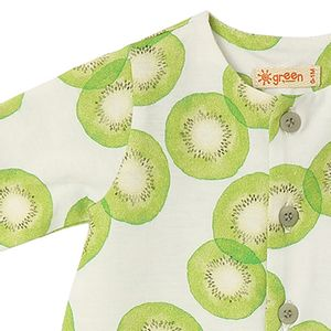 roupa-infantil-macacao-menina-verde-tamanho-infantil-detalhe2-green-by-missako_G6000640-600-1