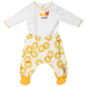 roupa-infantil-conjunto-menina-laranja-tamanho-infantil-detalhe1-green-by-missako_G6000650-400-1