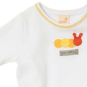 roupa-infantil-conjunto-menina-laranja-tamanho-infantil-detalhe2-green-by-missako_G6000650-400-1