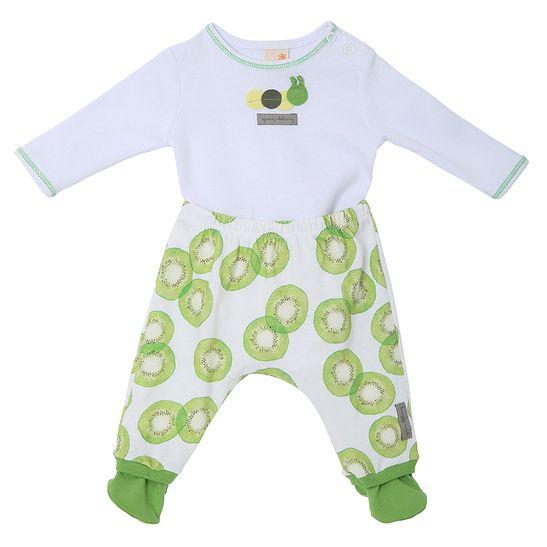 roupa-infantil-conjunto-menina-verde-tamanho-infantil-detalhe1-green-by-missako_G6000650-600-1