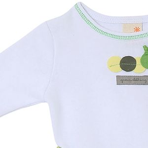 roupa-infantil-conjunto-menina-verde-tamanho-infantil-detalhe2-green-by-missako_G6000650-600-1
