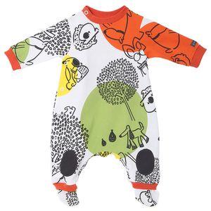 roupa-infantil-macacao-menina-branco-tamanho-infantil-detalhe1-green-by-missako_G6000690-010-1