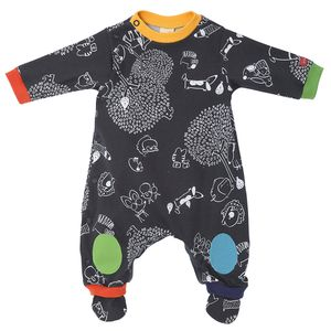 roupa-infantil-macacao-menina-preto-tamanho-infantil-detalhe1-green-by-missako_G6000690-500-1