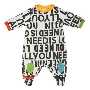 roupa-infantil-macacao-menina-chum-tamanho-infantilbo-detalhe1-green-by-missako_G6000690-560-1