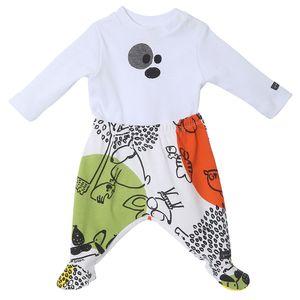 roupa-infantil-conjunto-menina-branco-tamanho-infantil-detalhe1-green-by-missako_G6000700-010-1