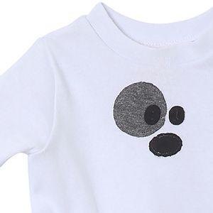 roupa-infantil-conjunto-menina-branco-tamanho-infantil-detalhe2-green-by-missako_G6000700-010-1
