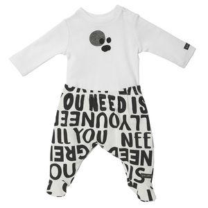 roupa-infantil-conjunto-menina-chumbo-tamanho-infantil-detalhe1-green-by-missako_G6000700-560-1