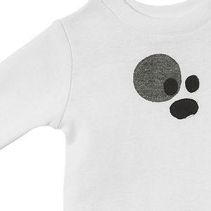 roupa-infantil-conjunto-menina-chumbo-tamanho-infantil-detalhe2-green-by-missako_G6000700-560-1
