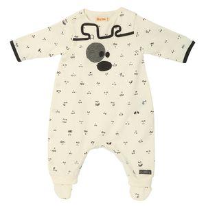 roupa-infantil-macacao-menina-cru-tamanho-infantil-detalhe1-green-by-missako_G6000710-020-1