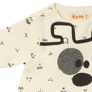 roupa-infantil-macacao-menina-cru-tamanho-infantil-detalhe2-green-by-missako_G6000710-020-1