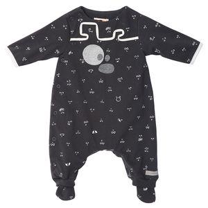 roupa-infantil-macacao-menina-chumbo-tamanho-infantil-detalhe1-green-by-missako_G6000710-560-1